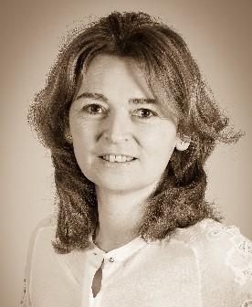 Catherine SILVESTRI-GUR