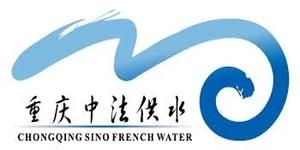Chongqing Group