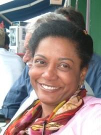 Fatima CARTEADO