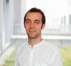 Julien GABERT