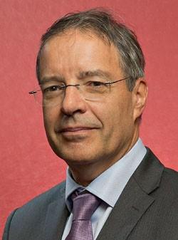 Jacques LABRE