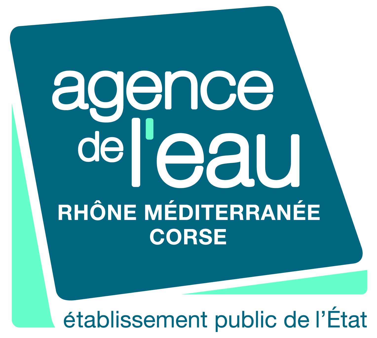 Water Agency Rhône Méditerranée Corse