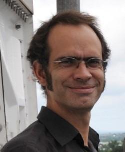 Mathieu LE CORRE