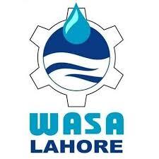 WASA Lahore