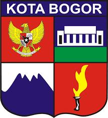 Dpt Public Works and Spatial Planning – Bogor