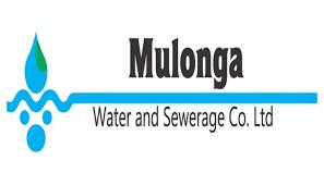 Mulonga Water and Sewerage – Zambia