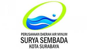 PDAM – Surabaya
