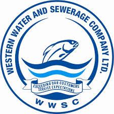 North Western Water Supply & Sewerage – Zambia