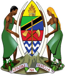 Ministry of Water and Irrigation – Tanzania