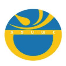 SSUWC – South Sudan