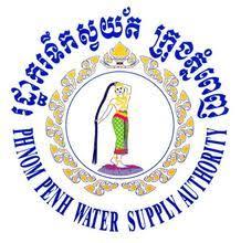 PPWSA – Cambodia