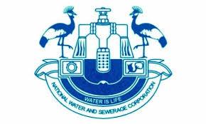NWSC – Uganda