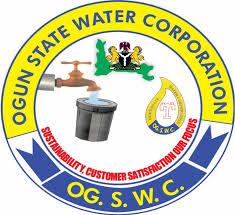 Ogun State Water Corporation – Nigeria