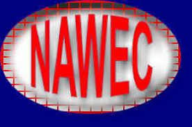 National Water and Electricity Co – Gambia