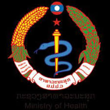 Ministry of Health – Laos