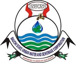 Bauchi State Water Board – Nigeria