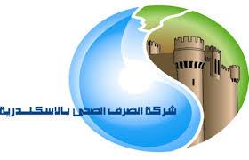 Alexandria Sanitary Drainage Company