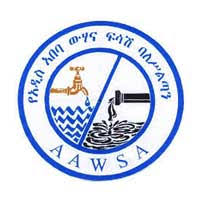 AAWSA – Ethiopia