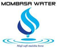 Mombasa Water – Kenya