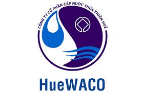 HueWACO – Vietnam