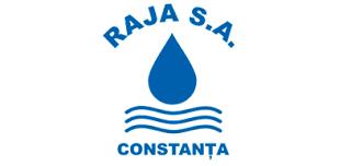 RAJA SA – Romania