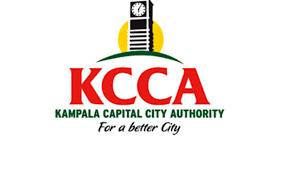 Kampala Capital City Council – Uganda