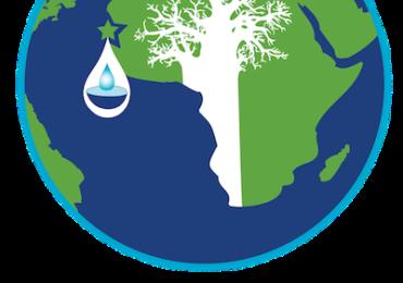 9th World Water Forum scheduled in Dakar is postponed in March 2022