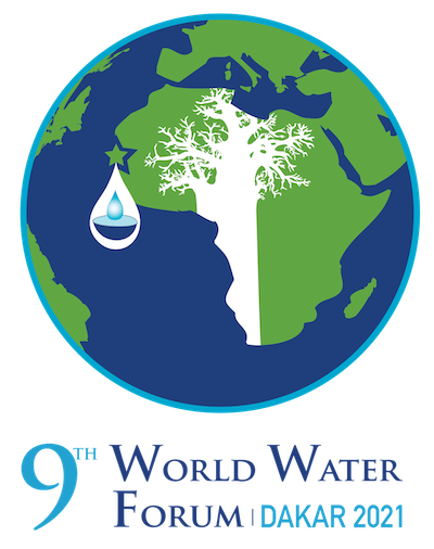 9th World Water Forum scheduled in Dakar is postponed in March 2022