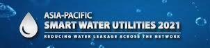 Asia-Pacific SMART WATER UTILITIES 2021