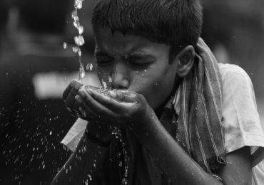 Universal access to clean water is within reach. How can we achieve it?
