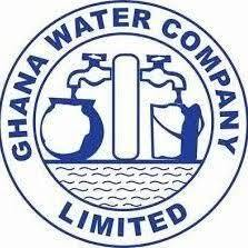GHANA - GWCL reduce non-revenue water