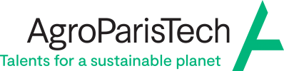 APT_Logo_SloganAnglais_RVB_Positif