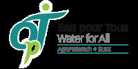 logo eau pour tous agro paris tech